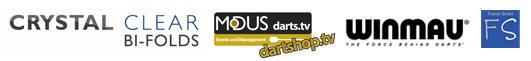 Official Joe Cullen (Darts Player) Website